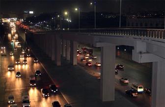 وزير الإسكان: تشغيل محور الفنجري الجنوبي تجريبيًا أمس لتخفيف العبء المروري على محاور القاهرة| فيديو