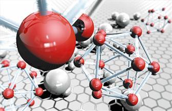 """""""قمة المعرفة"""" تناقش تطبيق تكنولوجيا النانو في صناعة مستقبل القطاعات الحيوية"""