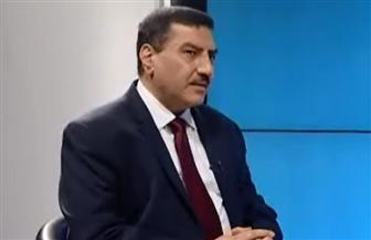 الخارجية العراقية تنفي إقالة سفيرها في الجزائر