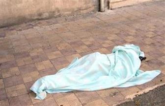 انتحار شاب من الدور الخامس بسبب رفض أهل خطيبته إتمام زواجهما
