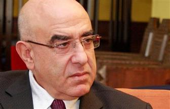 الناصريين المستقلين بلبنان: ما يجري على أرض سيناء لا تقتصر نتائجه على مصر فقط إنما على كل أنحاء أمتنا العربية