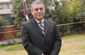 سفير مصر لدى إسرائيل: بدون حل عادل للقضية الفلسطينية لن يسود سلام