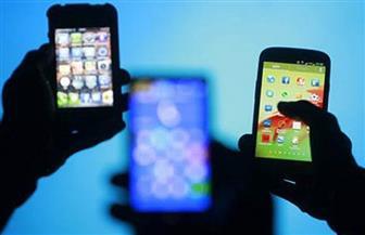 نظام حماية روسي جديد للهواتف الذكية صعب اختراقه