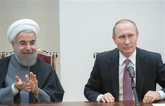 دمشق تعلن تأييدها اقتراح موسكو عقد اجتماع في سوتشي مع المعارضة
