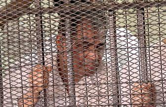 اليوم.. محاكمة جمال اللبان في اتهامه بالاتجار في العملة