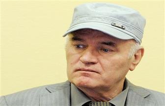 مسئول بالأمم المتحدة: إدانة ملاديتش رسالة تحذير إلى الأسد وزعماء آخرين