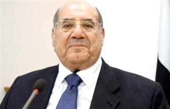 رئيس مستقبل وطن: نحترم المعارضة في إطار الضوابط