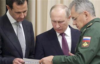 المعارضة السورية: محادثات جنيف أخفقت في دفع التسوية السياسية