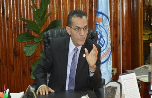 رئيس جامعة الأزهر السابق تعليقًاعلى الحادث الإرهابي: الإرهاب لا يستهدف أفرادًا فحسب بل شعوب الأرض جميعًا -