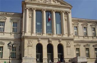 """محكمة فرنسية تمنع والدين من تسمية ابنهما """"جهاد"""""""