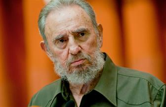 بعد عام على رحيل فيدل كاسترو.. ما زال الغموض يحيط بطريق كوبا نحو المستقبل