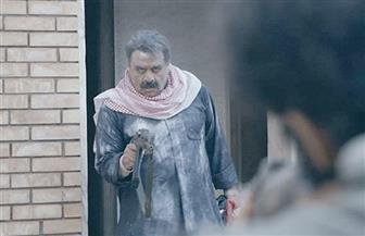 """ممثلًا عن دولة الكويت.. عرض فيلم """"سرب حمام"""" اليوم ضمن """"آفاق السينما العربية"""""""