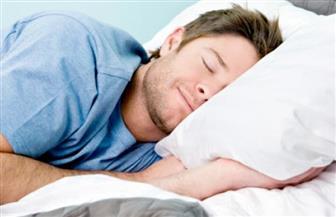 وداعا للكوابيس.. دراسة جديدة تقودك إلى نوم هادئ