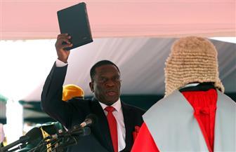 الخارجية الأمريكية: الانتخابات الرئاسية في زيمبابوي كانت مشوبة بأعمال عنف