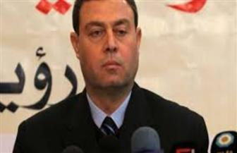 فلسطين تدعو الاتحاد الأوروبي إلى عدم السماح بترشح إسرائيل لعضوية مجلس الأمن