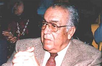 الدكتور محمد زكي العشماوي وصرخة الحب