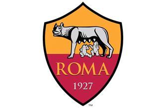 روما يخطط لاحتفال كبير للأطقم الطبية في مباراته الأولى