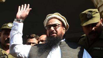واشنطن تدعو باكستان إلى اعتقال زعيم متشدد