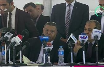 تعرف على عدد أصوات الناجحين بمجلس إدارة الزمالك.. وأحمد جلال يحقق المركز الأول