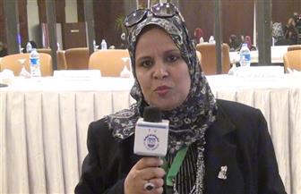 مدير مستشفيات جامعة القناة: أجرينا 22 عملية جراحية لمصابي تفجير مسجد الروضة