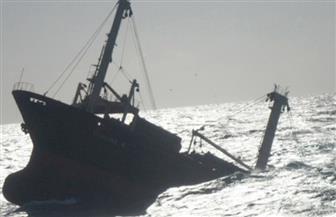 مقتل أكثر من 30 شخصًا في تحطم سفينة قبالة السواحل الليبية