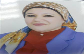 """للمرة الأولى.. """"سيدة"""" تفوز بالمركز الأول في انتخابات صندوق """"الزمالة"""" للعاملين في مصر للطيران"""