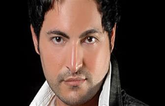 """المطرب الشاب سعيد فارس يطرح أغنيته الجديدة """"من الآخر"""""""