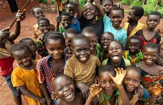 """""""الإحصاء"""": 7.6 % نسبة سكان مصر من إجمالى قارة إفريقيا"""