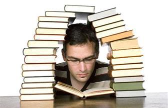 تعرف على فوائد القراءة بصوت عال