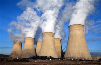 رغم المخاوف.. الموافقة على إعادة تشغيل مفاعلين نوويين في اليابان