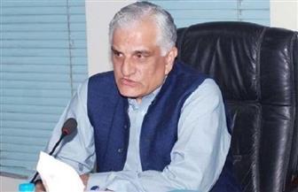 لم يذكر اسم النبي في أداء القسم.. استقالة وزير العدل الباكستاني بعد احتجاجات حاشدة
