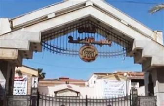 بلدية المحلة يكشف تفاصيل عقده مع صفقة الزمالك الجديدة