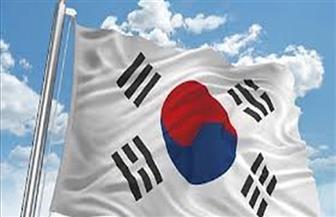 توقعات بنمو اقتصاد كوريا الجنوبية بنسبة 3% العام المقبل