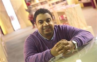 """محمد سيد ريان: أبرز المفاهيم الخاطئة في العصر الرقمي أن """"التسويق والإبداع لا يجتمعان"""""""