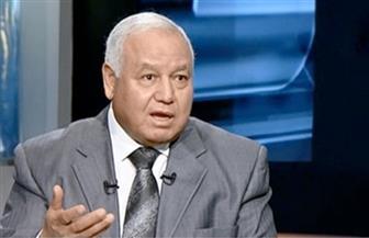 """السيد فليفل من معرض الكتاب: """"المصريون أفارقة حتى النخاع"""""""