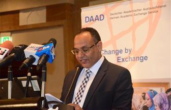 """""""البحث العلمي"""": دعوة مفتوحة للمشاركة في تنظيم فعاليات شهر العلوم المصري 2019"""