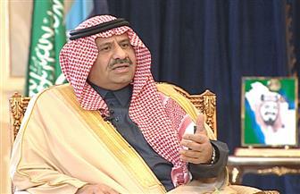 الأمير خالد بن سلطان بن عبدالعزيز يطرح رؤية إستراتيجية للتعامل مع الإرهاب المائي