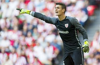 ريال مدريد يضع بعض اللاعبين تحت المجهر لسد ثغراته