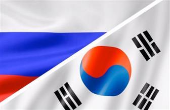 بدء فعاليات منتدى التعاون بين كوريا الجنوبية والشرق الأوسط في سيول بمشاركة مصر