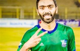 حسين الشحات: الأهلي والزمالك يرغبان في ضمي.. والقرار نهاية الموسم