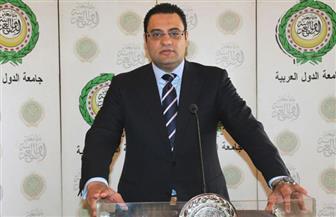 الجامعة العربية تدعو لمواجهة الأوضاع الإنسانية المتدهورة في اليمن بشكل عاجل