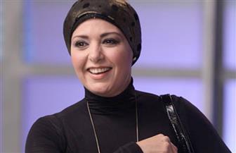 صابرين تنشر أول صورة لها بدون حجاب