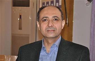 مسئول كردستاني: عدم التوصل إلى حل مشترك في الإقليم قد يؤدى إلى انتخابات مبكرة