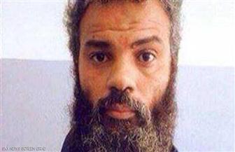 تبرئة الليبي أبو ختالة في قضية اغتيال السفير الأمريكي في بنغازي