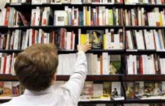 الروايات الخمس الأولى بقائمة نيويورك تايمز للكتب الأكثر مبيعا