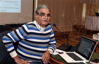 مستشار وزير البيئة: خطة عمل جديدة لحماية التنوع البيولوجي في مصر