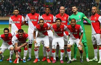 ليل يوقف سلسلة انتصارات موناكو ويستعيد المركز الثاني