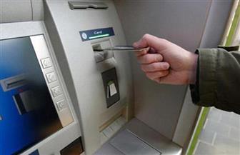 """تجديد حبس المتهمين بالاستيلاء على """"بطاقات الفيزا"""" من المواطنين وسرقة أموالهم"""