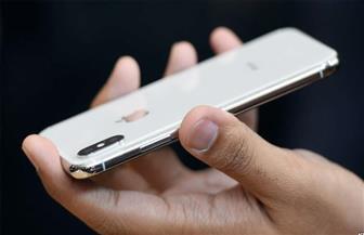 """أبل ترصد مشكلات في بعض هواتف """"أيفون 10"""" وأجهزة ماك"""