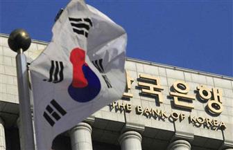 احتياطي النقد الأجنبي لكوريا الجنوبية يسجل رقما قياسيا في نهاية 2017